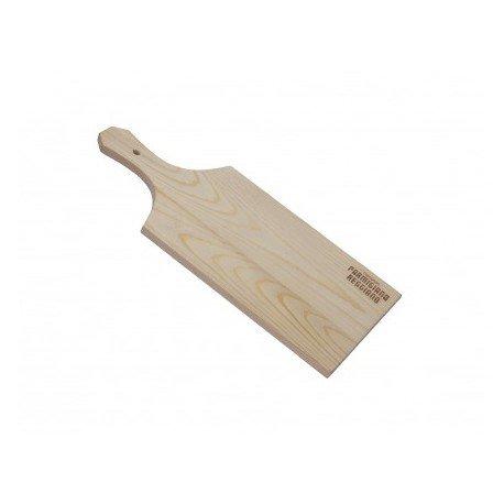 Tagliere in legno di pino